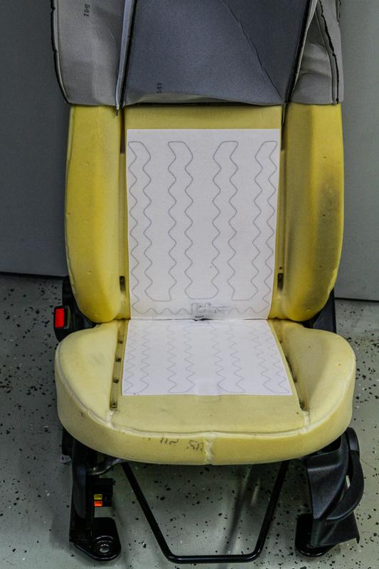 Sitzheizung-3176